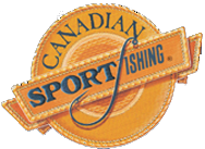CanadianSportfishing