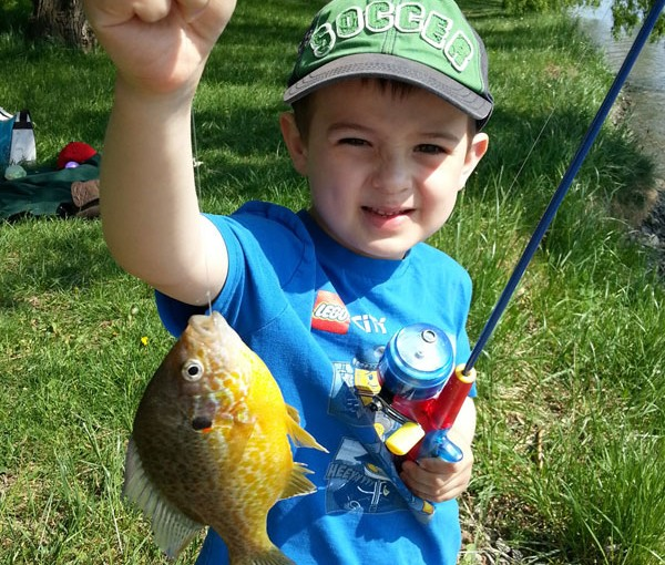 Shorefishing locations welland on canadian sportfishing for Where can i get fish and chips near me