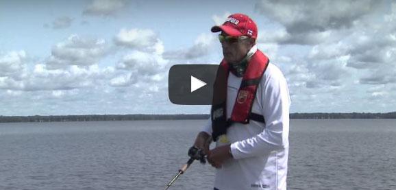 Spf Clothing Protection When Fishing Canadian Sportfishing