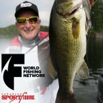 Canadian Sportfishing Series 30 Repeat exclusively on WFN!