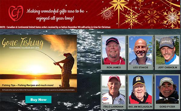 2016-11-29 Gone Fishing Calendar