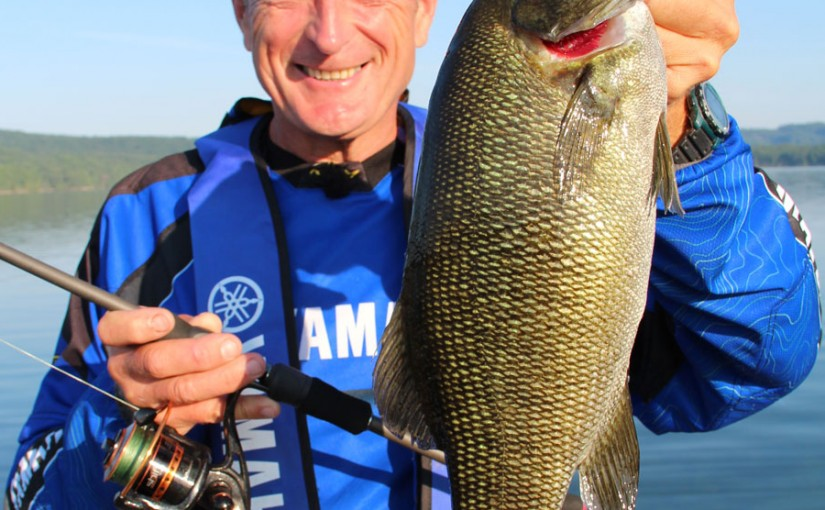 cs28_flack_lake_smallmouth