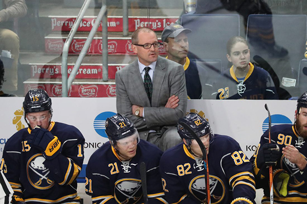 1006666586-McCoy-Sports-15-1100x733 Dan Bysma blog