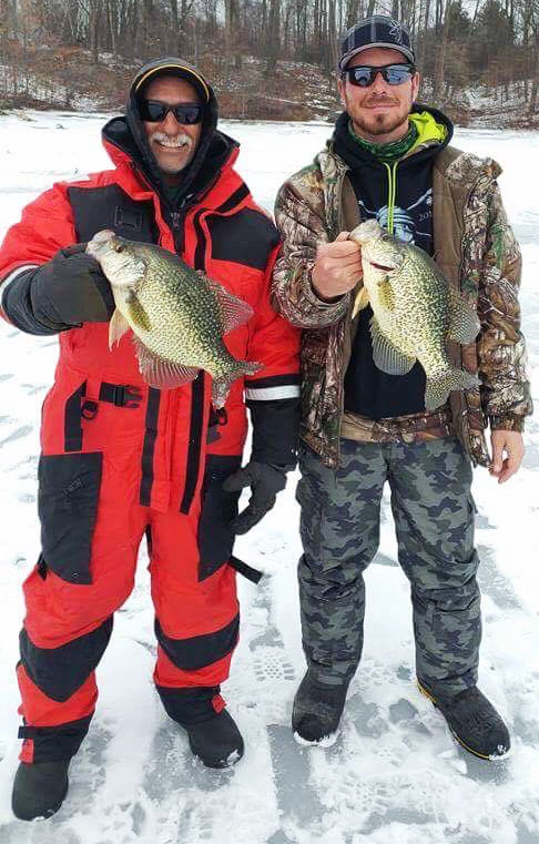 Jeremy_Baley_crappie
