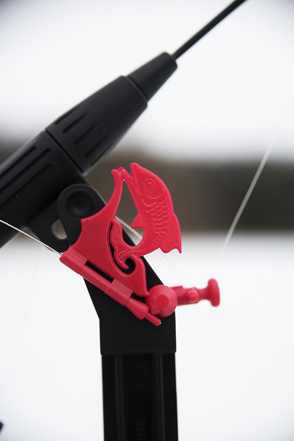 PYP_1664 trigger