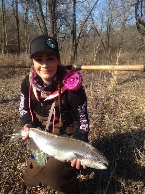 CJ Patey_steelhead