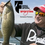 Canadian Sportfishing Series exclusive Repeat on WFN this coming Tues.!