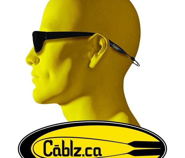 CablzBob-tshirt_blog