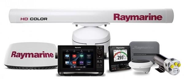20170424 Raymarine sale
