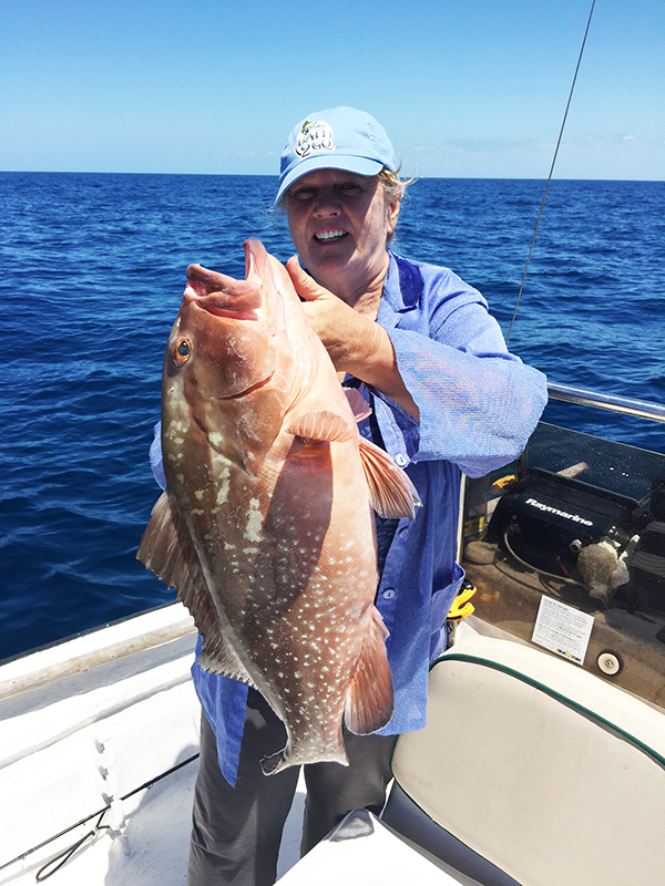 grouper02