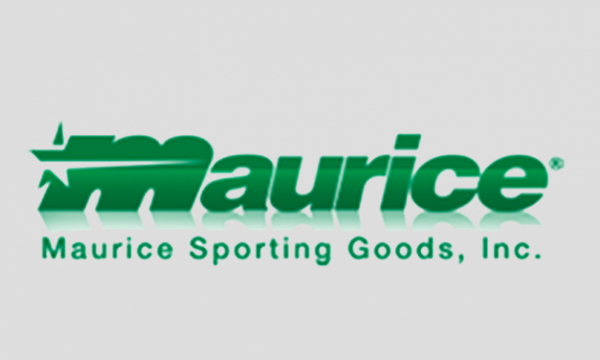 Maurice-Sporting-Goods-627x376