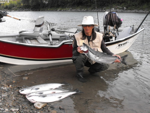 kitimat-river-coho-aug-8_2013[1]
