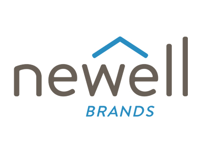 New-Newell-logo
