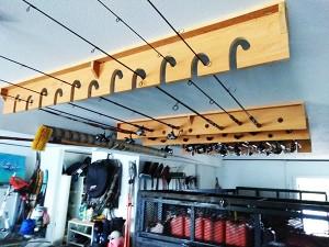 garage_rodrack01